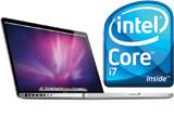 Core i5 iMac還沒出貨,Core i7 MBP先洩底?