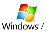 Win7上市紀念機,內裝的卻是... XP!