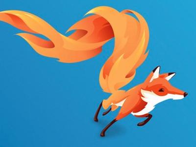 Firefox OS 手機即將正式開賣,阿爾卡特及中興為首發廠商