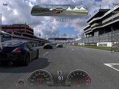 搶先試玩《GT6》!《GT學院2013》 免費提供 PS3 下載試玩