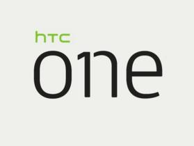 傳 HTC 將推出一大一小的「One Mini」以及「One Max」