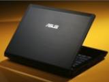 Asus UL80VT:14吋CULV超長效大筆電