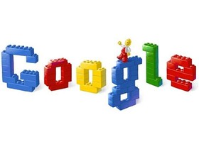 Google 做事的邏輯是什麼?