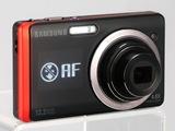 雙螢幕,更好拍!Samsung ST550