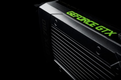 NVIDIA GTX 760 效能微進化,GK 104 重組再戰