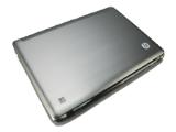 HP Pavilion dm3 高效能平價CULV筆電