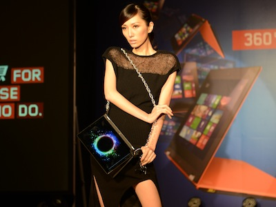 Lenovo IdeaPad Yoga 11s 登陸台灣,新機種再等等