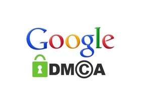 Google v.s 好萊塢:誰該為盜版買單?