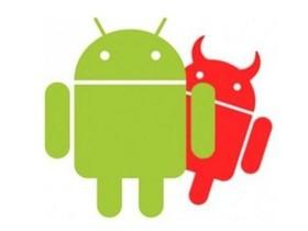 你對 Android 手機的資安敏感度有多高?來試試「Test Your Security IQ」測驗吧