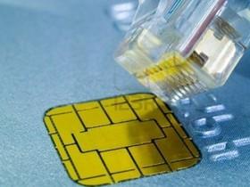 全面偽造!讓 MaskMe 來幫你偽裝個人 Email、手機門號及信用卡資訊
