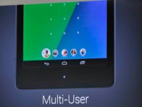 Android 4.3 依然叫做 Jelly Bean,Nexus 4、10、7 先嚐