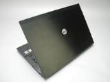 HP ProBook 5310m 1.7公斤輕薄效能筆電