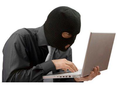 Chrome 與 Firefox 用戶請注意!惡意軟體假借瀏覽器擴充功能,企圖綁架你的臉書帳號