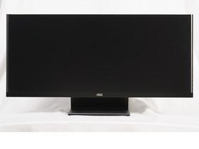 AOC Q2963PM 評測:21:9頂級好萊塢影片規格29吋超寬螢幕