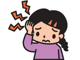 導致頭痛的行為與對策,讓頭痛遠離我們
