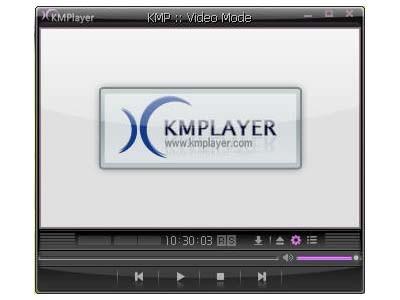 KMPlayer 播放軟體更新機制埋藏惡意程式,請勿更新、應盡速刪除