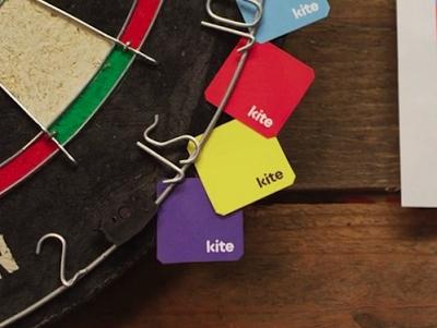 Kite Patch:取代蚊帳、蚊香、電蚊拍的新防蚊科技