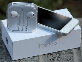 再看 iPhone 供應鏈,為什麼中國製造不可替代?