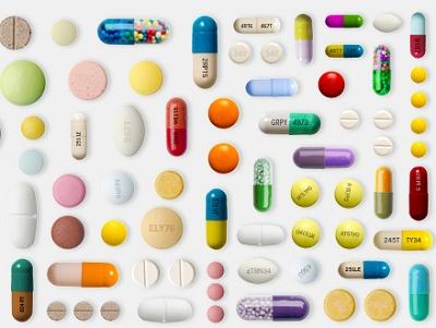 拍照識別藥性及藥品副作用的 MedSnap 讓你不會再吃錯藥了