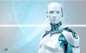 ESET與PChome購物打造行動裝置防護網