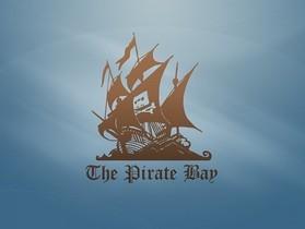 海盜灣慶祝 10 周年,發佈 PirateBrowser 瀏覽器,繞過網路封鎖