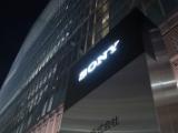 秋之Sony紀行(一):帶你入侵Sony總部大樓!