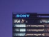 秋之Sony紀行(三):綠色大樓城市Sony City