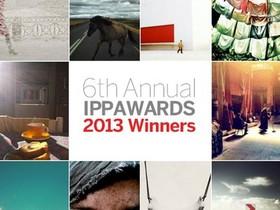 2013 年 iPhone 攝影大賽優勝作品一覽, 2014 年作品開放募集中!