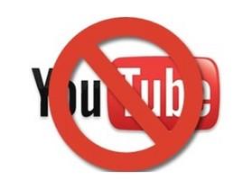 微軟開發的 Windows Phone 版 YouTube 再次被 Google 封鎖