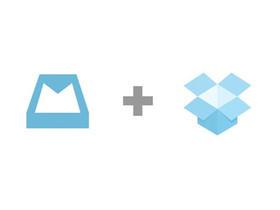 拿起你的 iPhone、iPad,透過 Mailbox 幫 Dropbox 免費獲得 1GB 空間!
