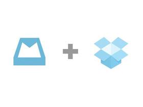 拿起你的 iPhone、iPad,透過 Mailbox 幫 Dropbox 免費獲得 1GB 空間! | T客邦