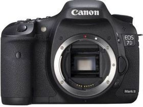 Canon 7D Mark II 規格外洩:可能具備 2400萬畫素,得等到明年才現身?