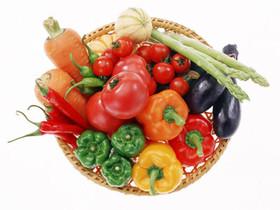 15項蔬果素食的迷思,端正自己的飲食概念