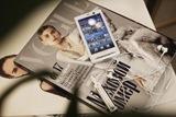SE Android手機第一炮!Sony Ericsson X10