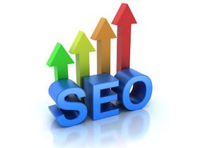 SEO 搜索引擎優化的七大迷思