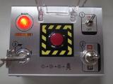 2009秋葉原Walker(一):USB自爆裝置