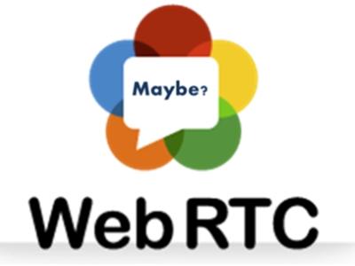 Hangouts 高解析度影片的背後:從 H.264 編碼向 WebRTC 的進化