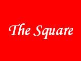 秋之Sony紀行(四):Sony的祕密基地The Square