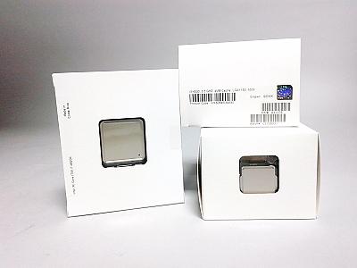 Intel 旗艦平台 Ivy Bridge-E 與 Haswell 架構 Core i3、Pentium 上市開賣