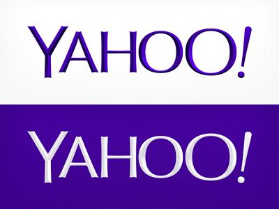 Yahoo! 新 logo 企業標幟長這樣,睽違 18 年的新設計