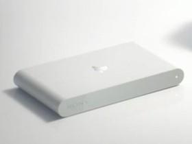 挑戰 Apple TV,Sony 發表 PS Vita TV 提供影音串流服務,還能用電視玩 PS Vita、PSP 遊戲