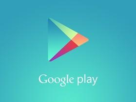 18禁?兒童不宜?防堵 Google Play 的不當內容 App