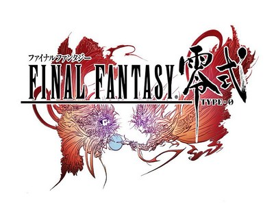 傳 Final Fantasy 零式將登陸 Android 及 iOS,從 PSP 轉戰智慧型手機