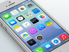 Apple 裝置即將升級為 iOS 7,許多之前買過的 app 也要重新付費下載,你會埋單嗎?