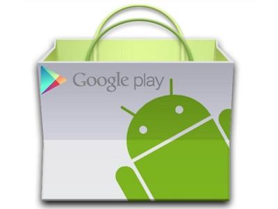 遠傳開始提供Google Play電信帳單支付服務