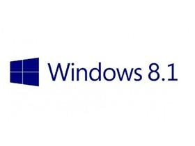 Windows 8.1 售價公布,同 Windows 8 售價推出