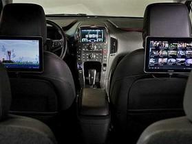 打造自己的系統和生態,GM 能成為汽車界的「蘋果」嗎?