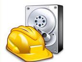 Recuva File Recovery:輕鬆救回誤刪檔案