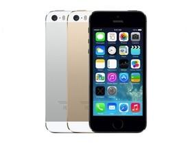 iOS 7 爆安全漏洞:螢幕鎖定時可撥打任意電話