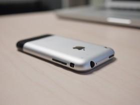 第一代 iPhone 開發的幕後故事! 保密達到了荒唐的程度